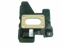 Distancer Fiat Uno 1116-5891255-1284