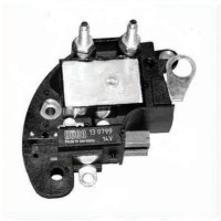 Regulatora napona-regler alternatora Fiat-Lancia-1058821-7312901-8207